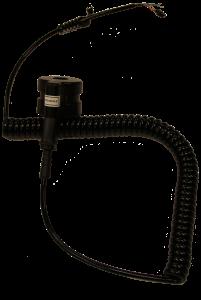 Activator-Octopus - Control Plus GL
